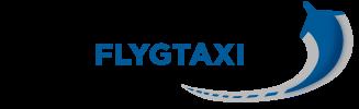 bokaflygtaxi.se Logo